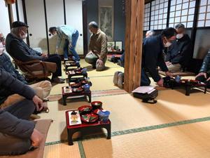 21yukinouken1.jpg