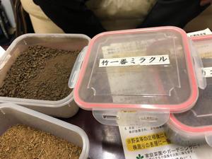 20takemirakuru.jpg