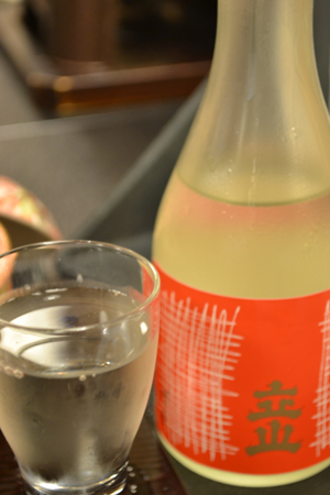 18amaharasi4.jpg