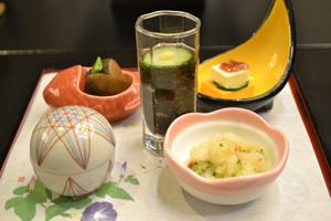 18miharasi1.jpg