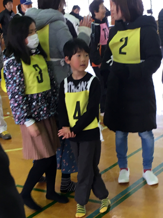 18sumairu3.jpg